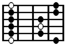 Pentatonica-5